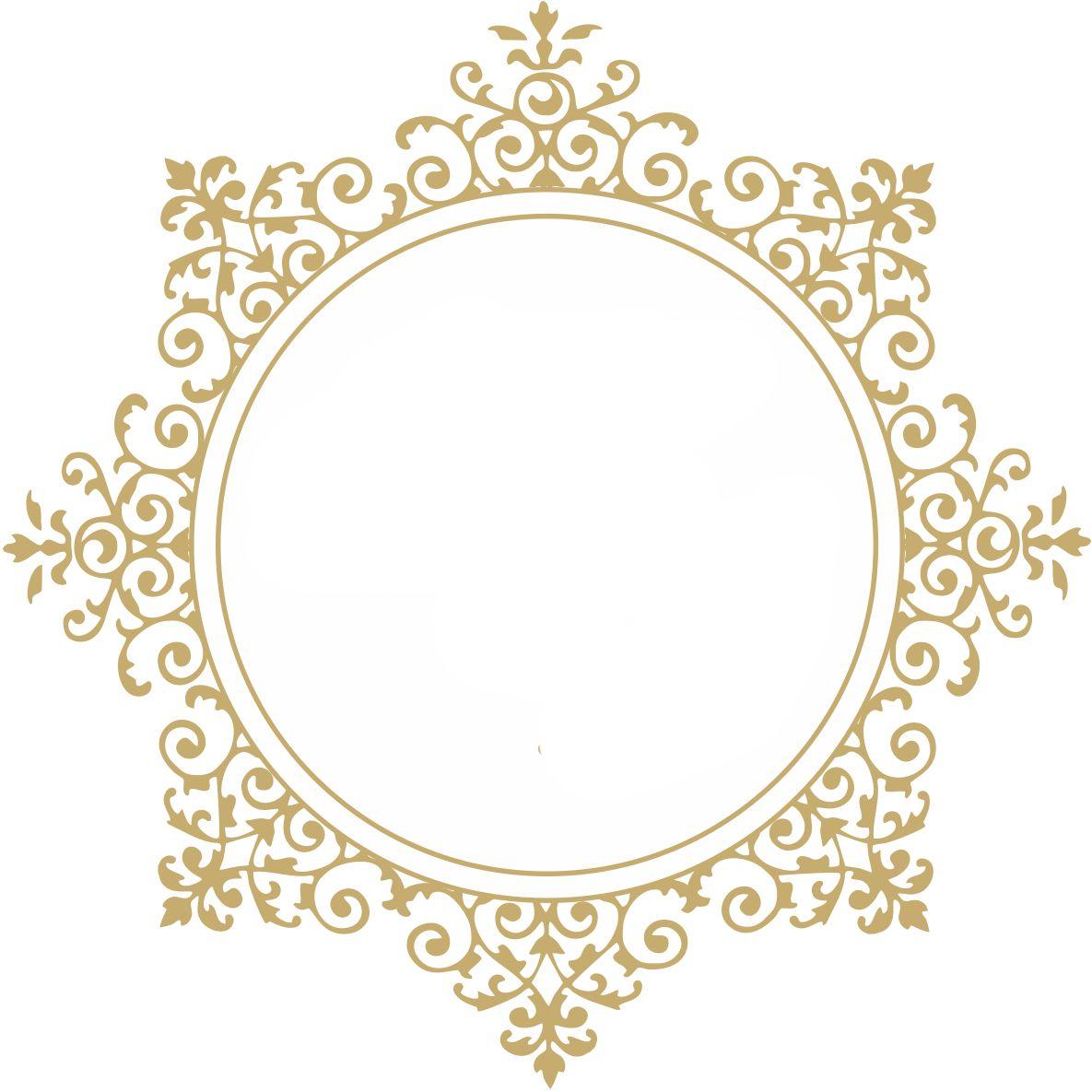 Monogramas E Arabescos 2816 29 Jpg 1185 1185 Logotipo Casamento Monograma Casamento Arabesco