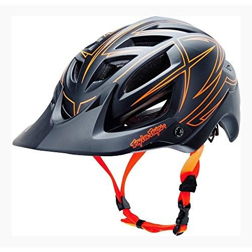 Troy Lee Designs A 1 Helmet Outdoors Pinterest Troy And Helmets