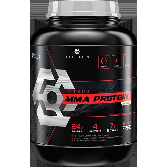 a32d640c7 MMA Nutrition – Tatsujin Nutrition