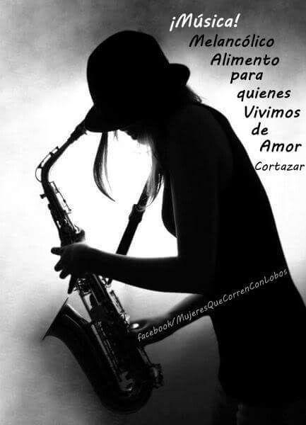 Música !