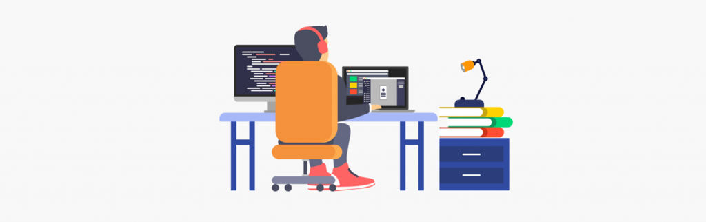Top 50+ Front end Developer Interview Questions & Answers