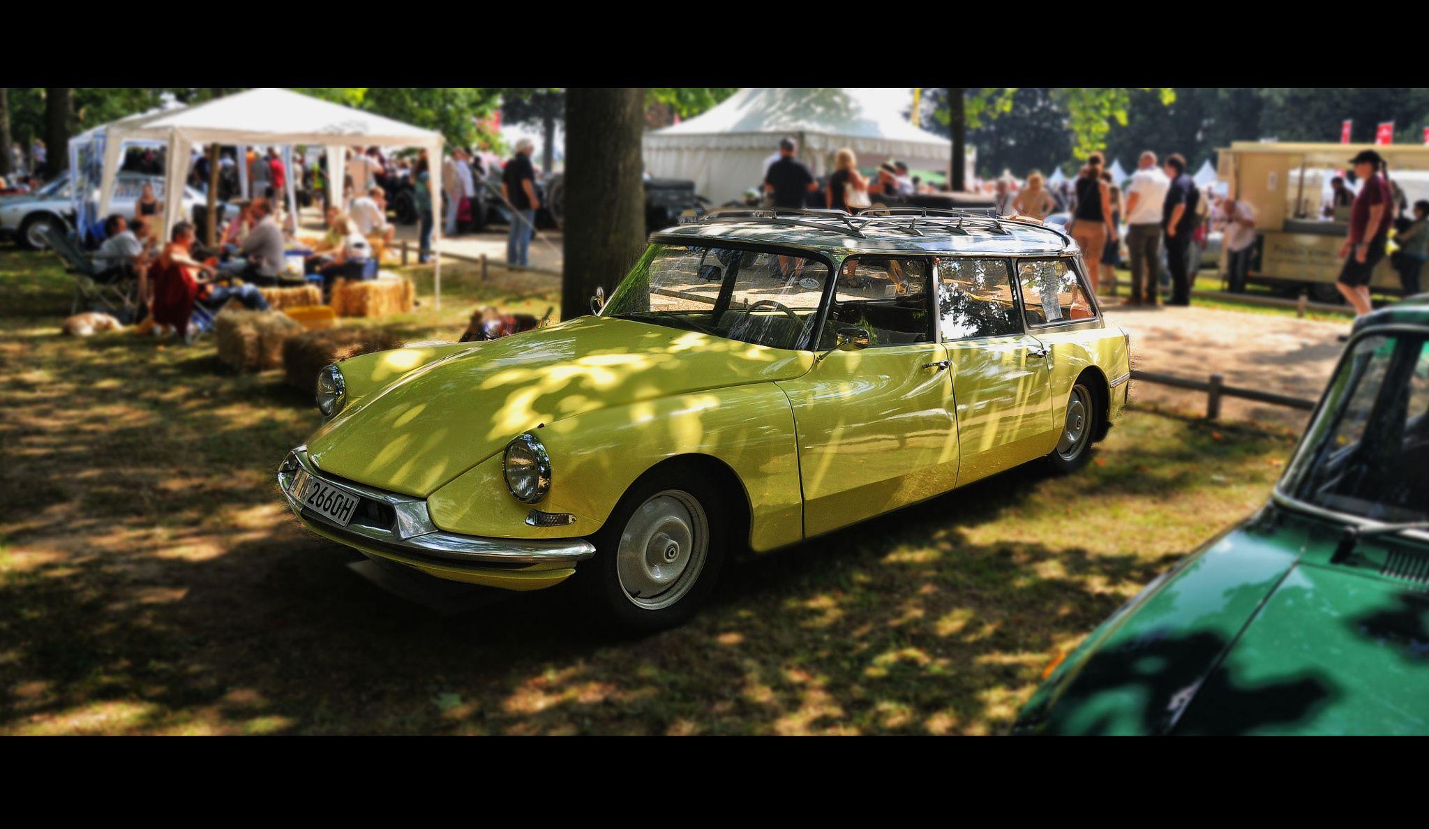 c6446ba12081cd746585ed129aeb7486 Elegant Ferrari F 108 Al-mondial 8 Cars Trend