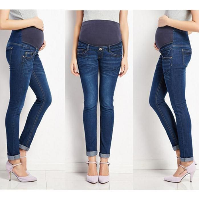 Maternity Bottoms Top Maternity Clothes Cheap Maternity Clothes Cheap Maternity Clothes Online