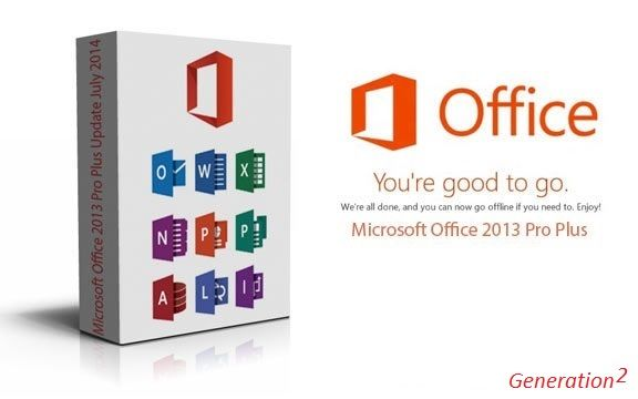 microsoft office professional plus 2013 activator crack