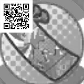 無料の印刷用ぬりえページ 一番欲しい バスターズ ジバニャン 赤猫 妖怪ウォッチバスターズ ジバニャン