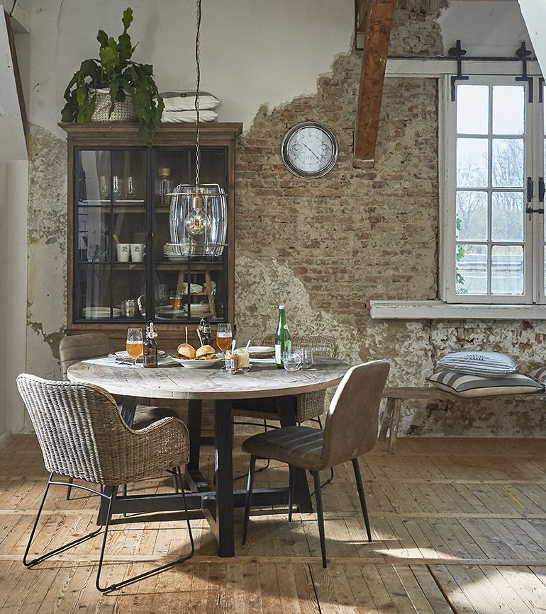 Dinner Time Dining Table Buy Table Table