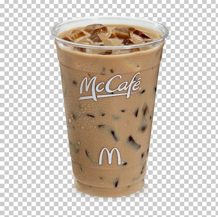 40+ What is the strongest coffee at mcdonalds ideas in 2021