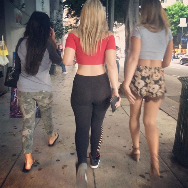 instagram Alexis texas