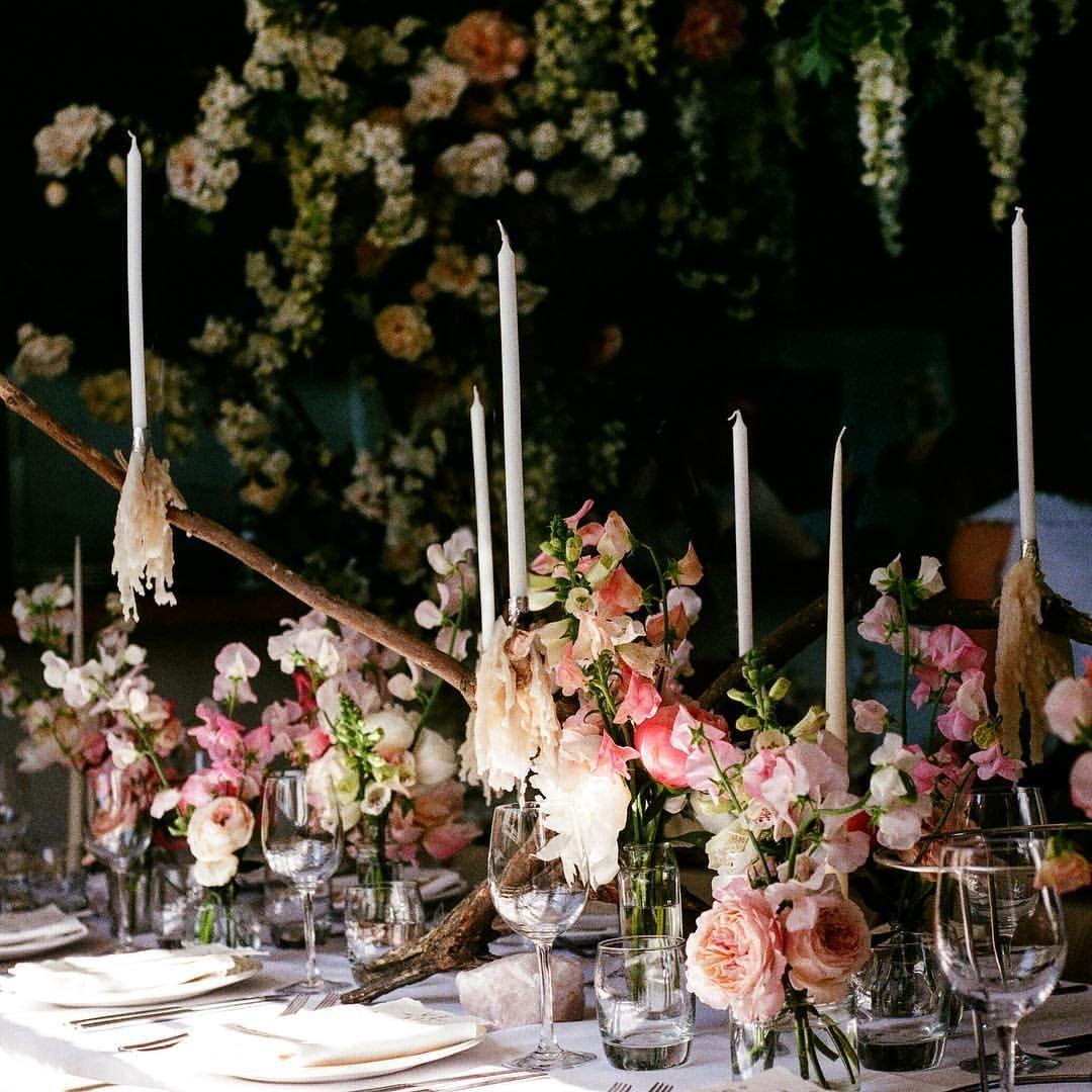 Kitten Grayson Flowers Tablescape Floraldesign Moodygrams Floral Photography Table Decorations Diy Home Decor