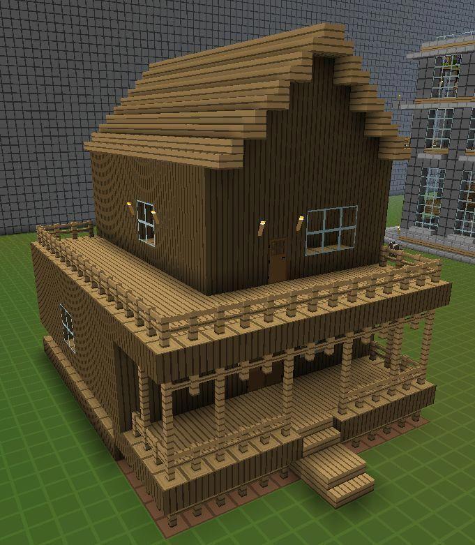 Woodworking Workbench #WoodworkingEtsy