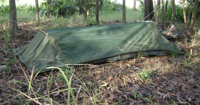 tenth wonder green hor  hammock   used as bivy tenth wonder green hor  hammock   used as bivy   backpacking      rh   pinterest