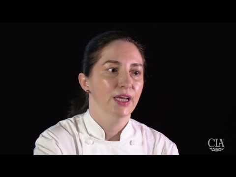 Interview with Elena Arzak, Chef-Owner of Restaurante Arzak, San Sebasti...