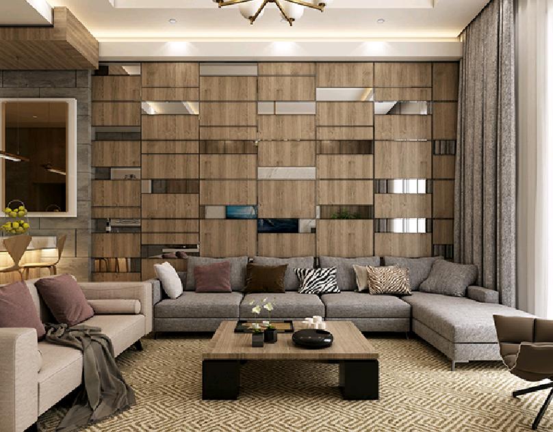 Luxury modern villa qatar on behance home decor in bagno