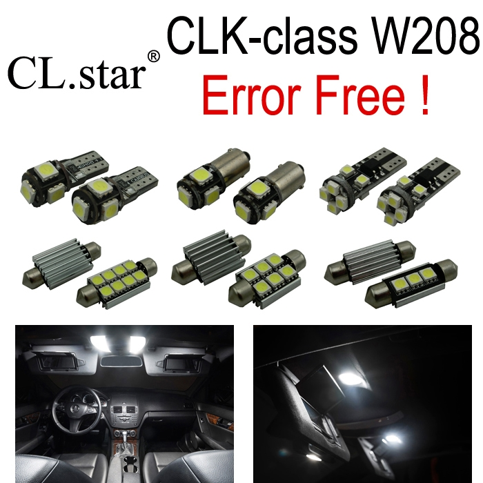 41.99$ Buy now - http://alivte.shopchina.info/go.php?t=32795356018 ...