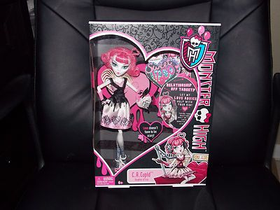 Monster High C.A. Cupid www.wonderfinds.com/item/3_171036569209/c335/monster-high-Cupid