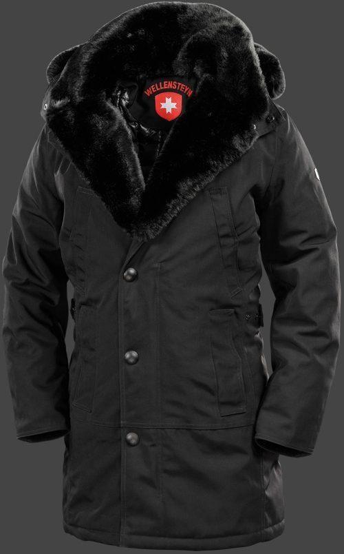 Wellensteyn Mens Winter Fashion Mens Fashion Casual Mens Outfits