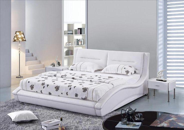 Günstige Bettwäsche King Size, Qualität Bett Queen direkt
