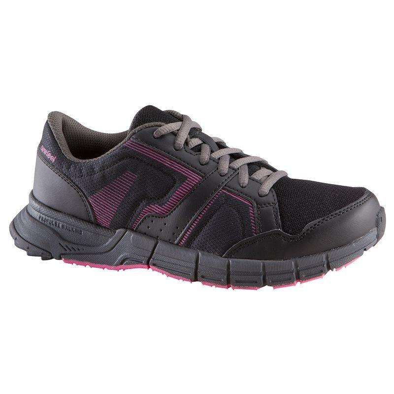 Propulse Walk női sportgyalogló cipő 703d0a6c0b