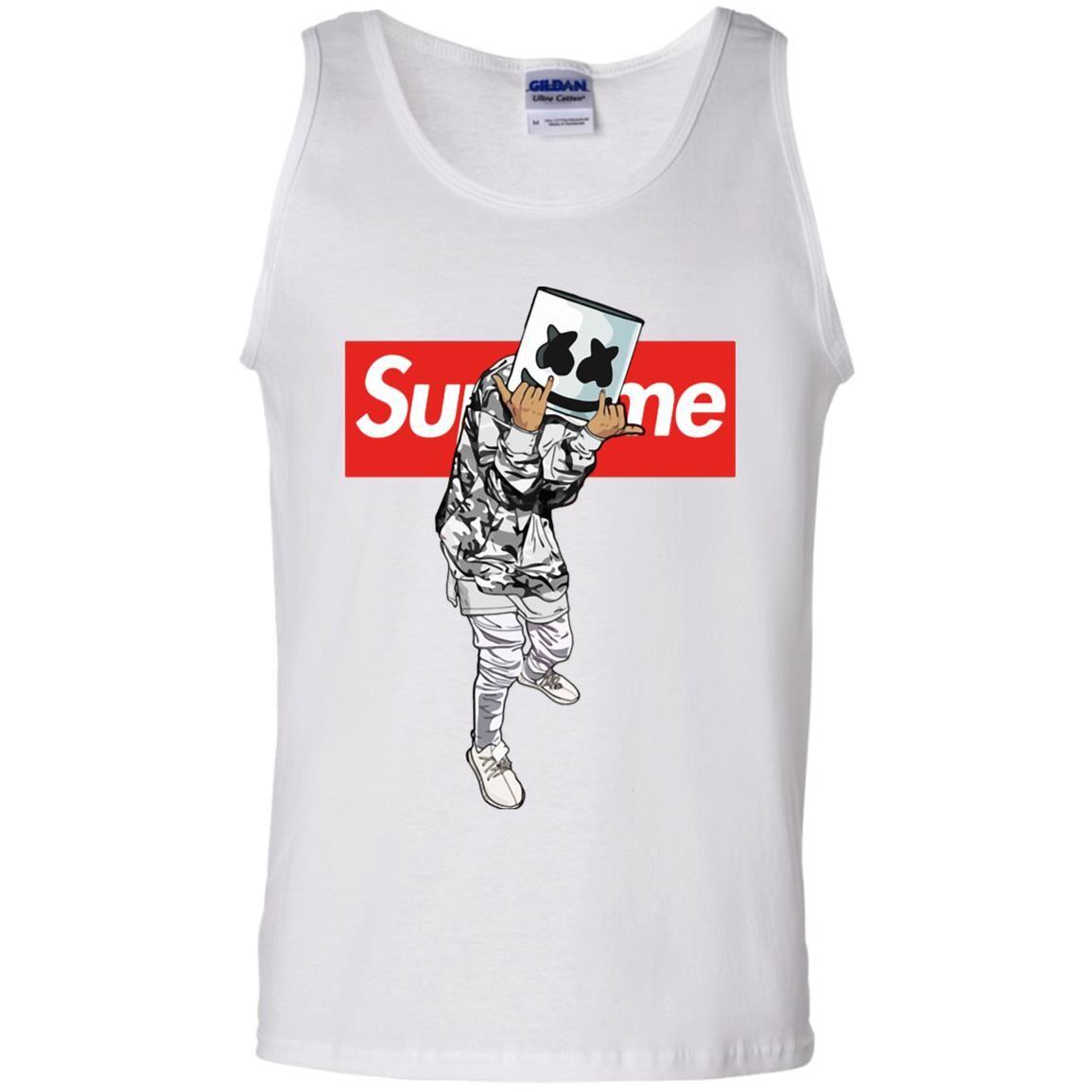 Men/'s Word Art Sleeveless T-shirt Sloth