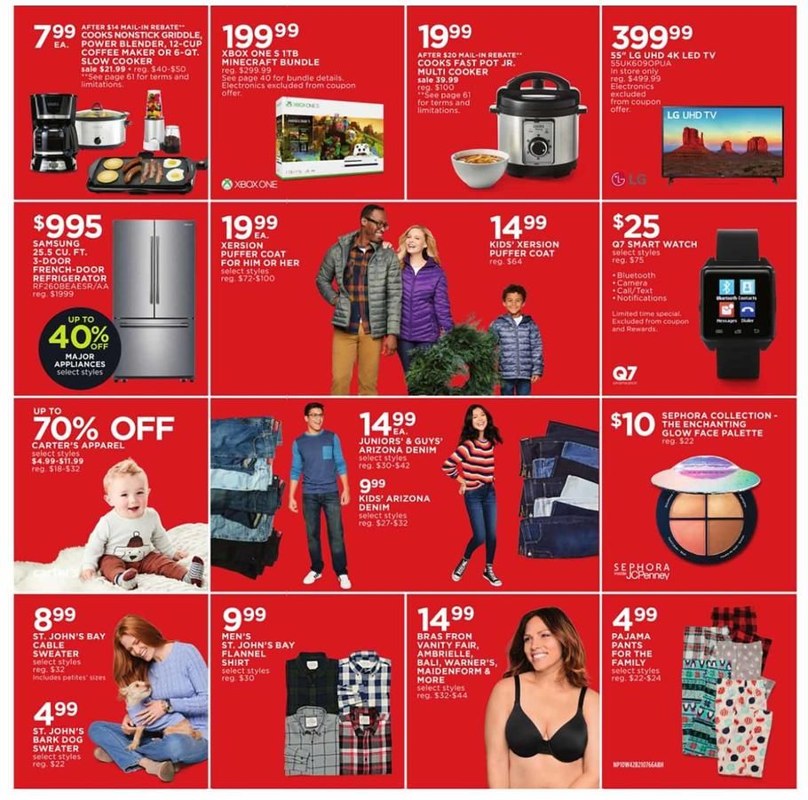 Black Friday Deals 2020 Save Big Shop The Best Deals Now Slickdeals Jcpenny Black Friday Jcpenney Black Friday Black Friday Savings