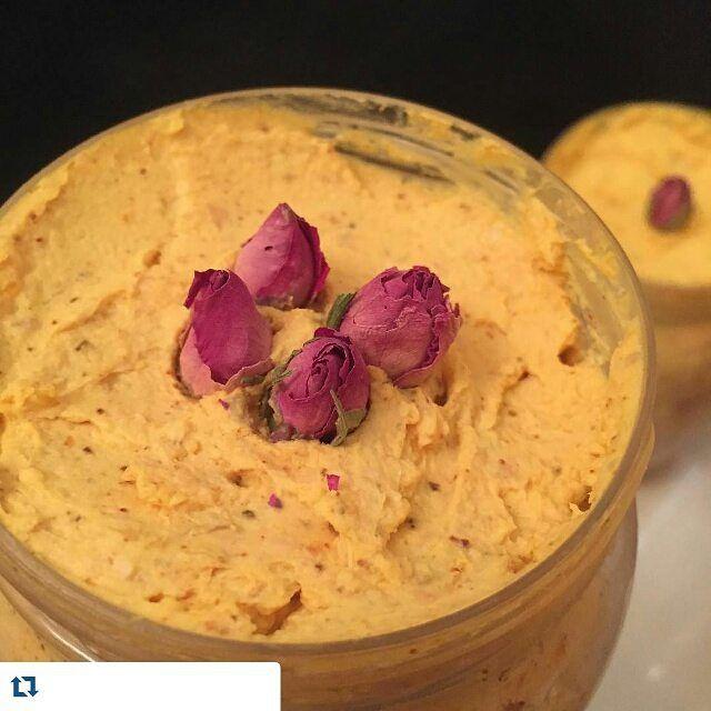 Instagram Photo By تجارب بنات ودروس عنايه Nov 22 2015 At 4 31pm Utc Pretty Skin Care Food Instagram Posts