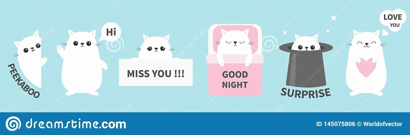 Missing You Stickers In 2020 Miss You