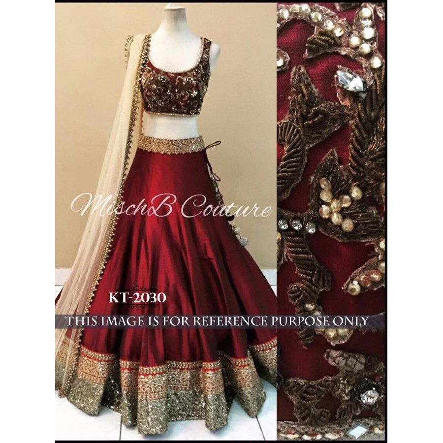 Captivating Dimand Work Party Wear Festive Wear Lehenga Choli At Just Rs 2020 On Www Vendorvilla Com Cash Indian Lehenga Party Wear Lehenga Indian Dresses
