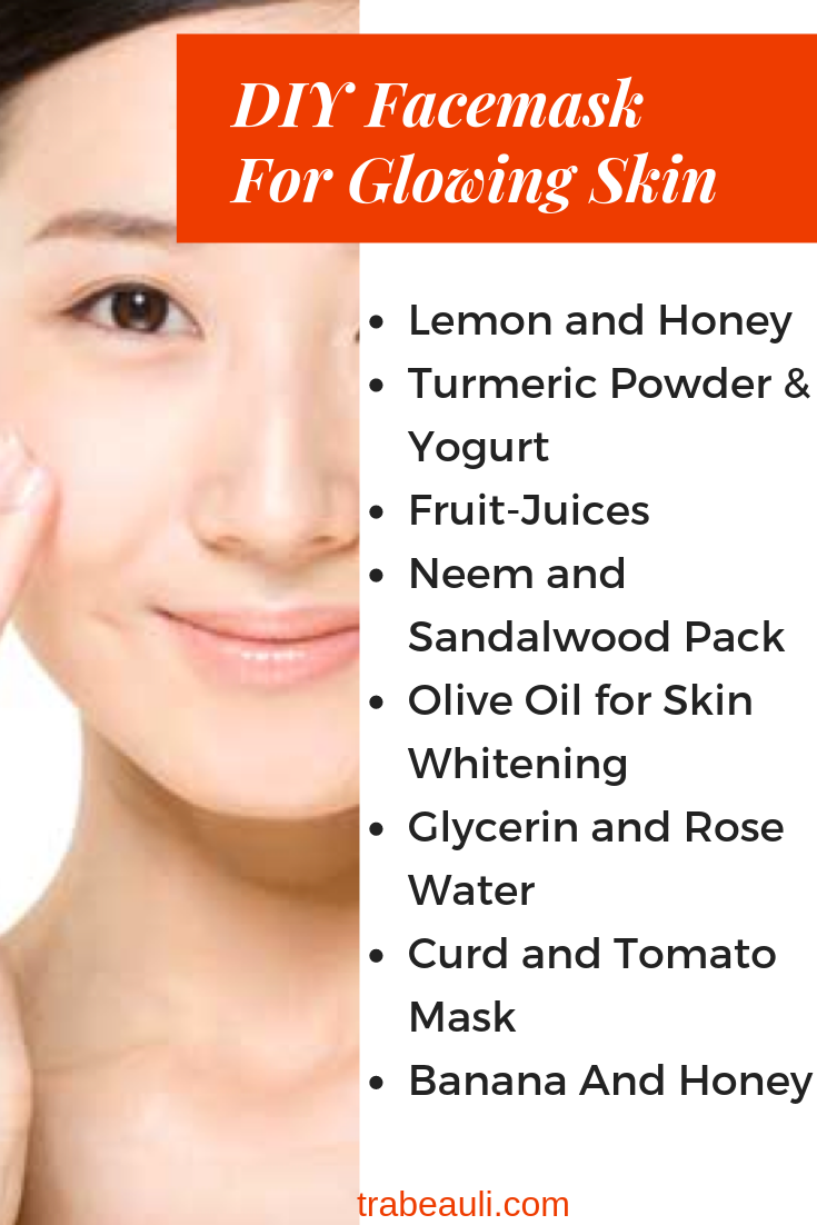 Pin on Natural Beauty Tips