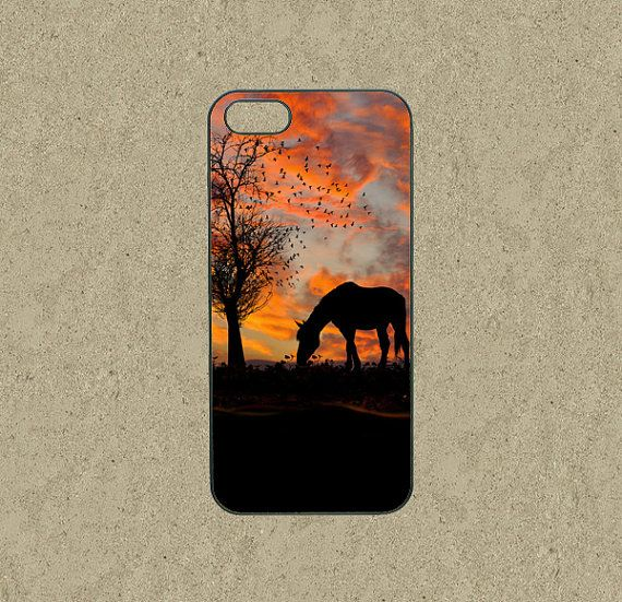 iphone 6 case sunset