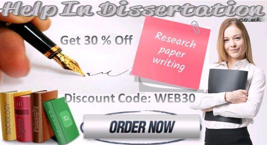 Buy dissertation cheapest