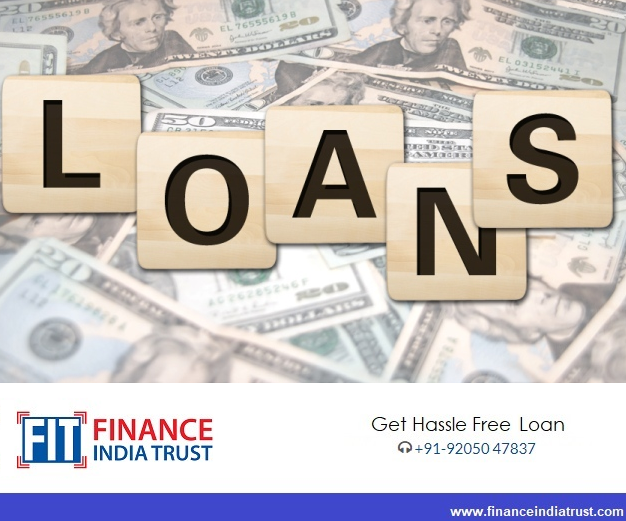 Online Loan Apply Most Convenient Option Online Loans Loan How To Apply