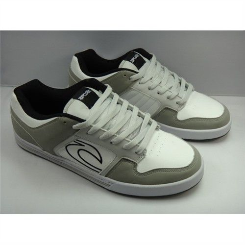 brand new 490c3 96d26 Rip Curl Spliced Color Outdoor SkateboardSports Shoes for Men - GreyWhite  - Blue Products- - TopBuy.com.au