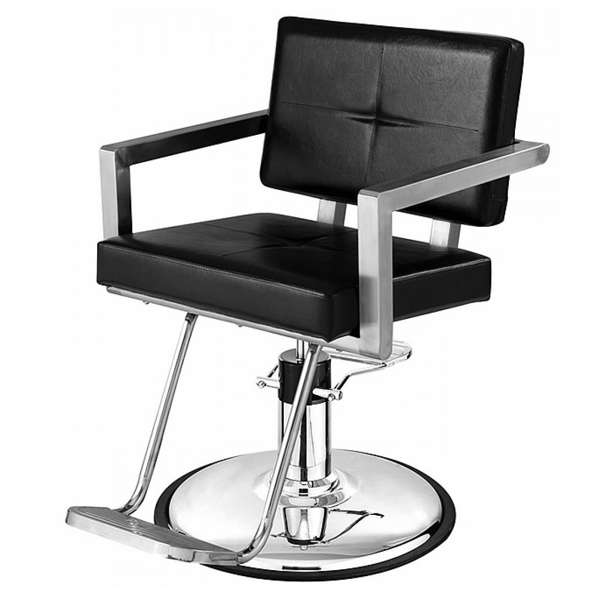 """""""GRAND BAUHAUS"""" OverSized Styling Chair Chair style"""