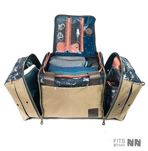 Silent Tools Neutral Cut Sandvik Coromant C8-SL-D 23E 133-16 Sandvik Coromant Steel Coromant Capto to CoroTurn SL Damped Adaptor
