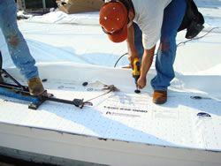 Commercial Roof Repair Roof Repair Repair Roof