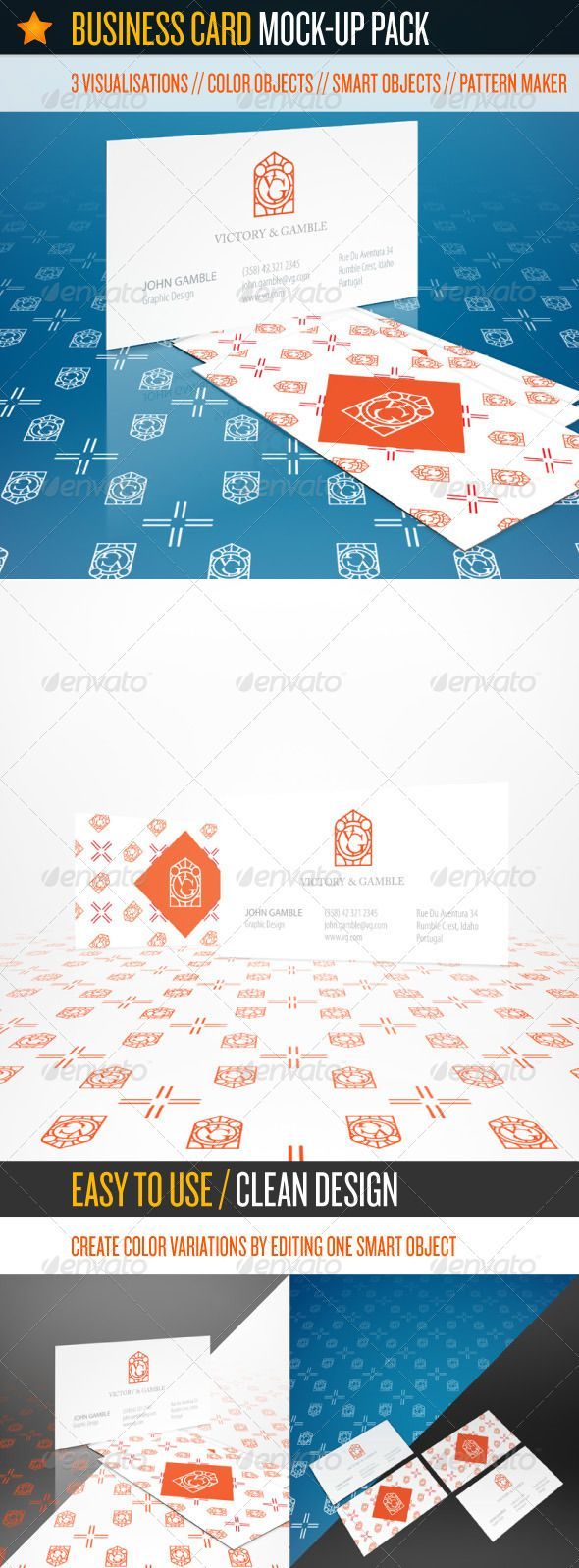 Realistic Graphic DOWNLOAD (.ai, .psd) :: http://jquery-css.de/pinterest-itmid-1000686560i.html ... Business Card Mock-up Pack ...  black, business card, clean, high quality, mock-up, professional, shiny  ... Realistic Photo Graphic Print Obejct Business Web Elements Illustration Design Templates ... DOWNLOAD :: http://jquery-css.de/pinterest-itmid-1000686560i.html