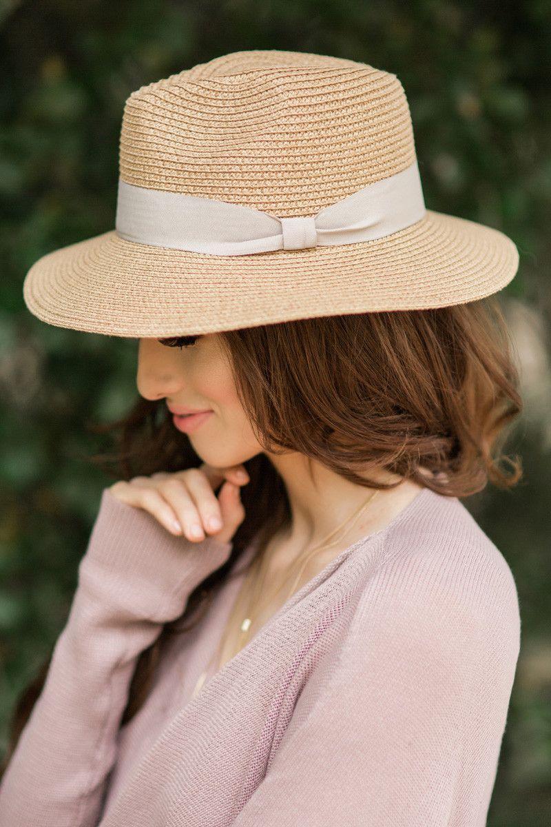 366b73bba1b64 Hats for Women