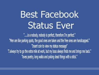 What Are Some Good Quotes Facebook Status Quotes Facebook Quotes Facebook Humor