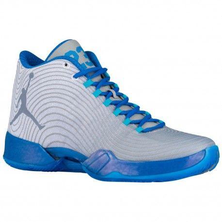$190.99 jordan cool blue,Jordan AJ XX9 - Mens - Basketball - Shoes - White