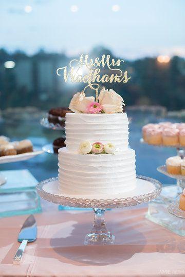 Amazing Custom Cakes Denver - The Makery Cake Co | Cake ...