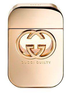 6c7de3d664 Gucci - Gucci Guilty Eau De Toilette | różności | Pinterest | Gucci ...