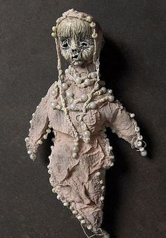 Pin by Voodoo Healing Spells on Voodoo dolls   Voodoo dolls, Art