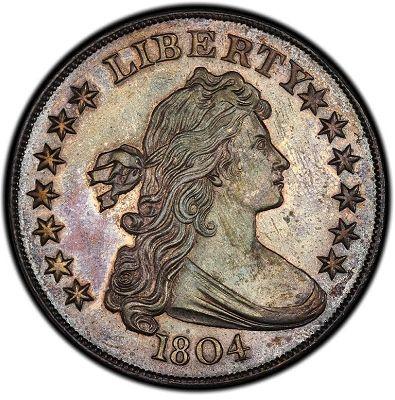 Pin On American 2