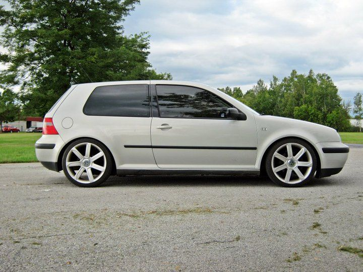 Proper Ride Height Gti Cars Vehicles Things To Sell