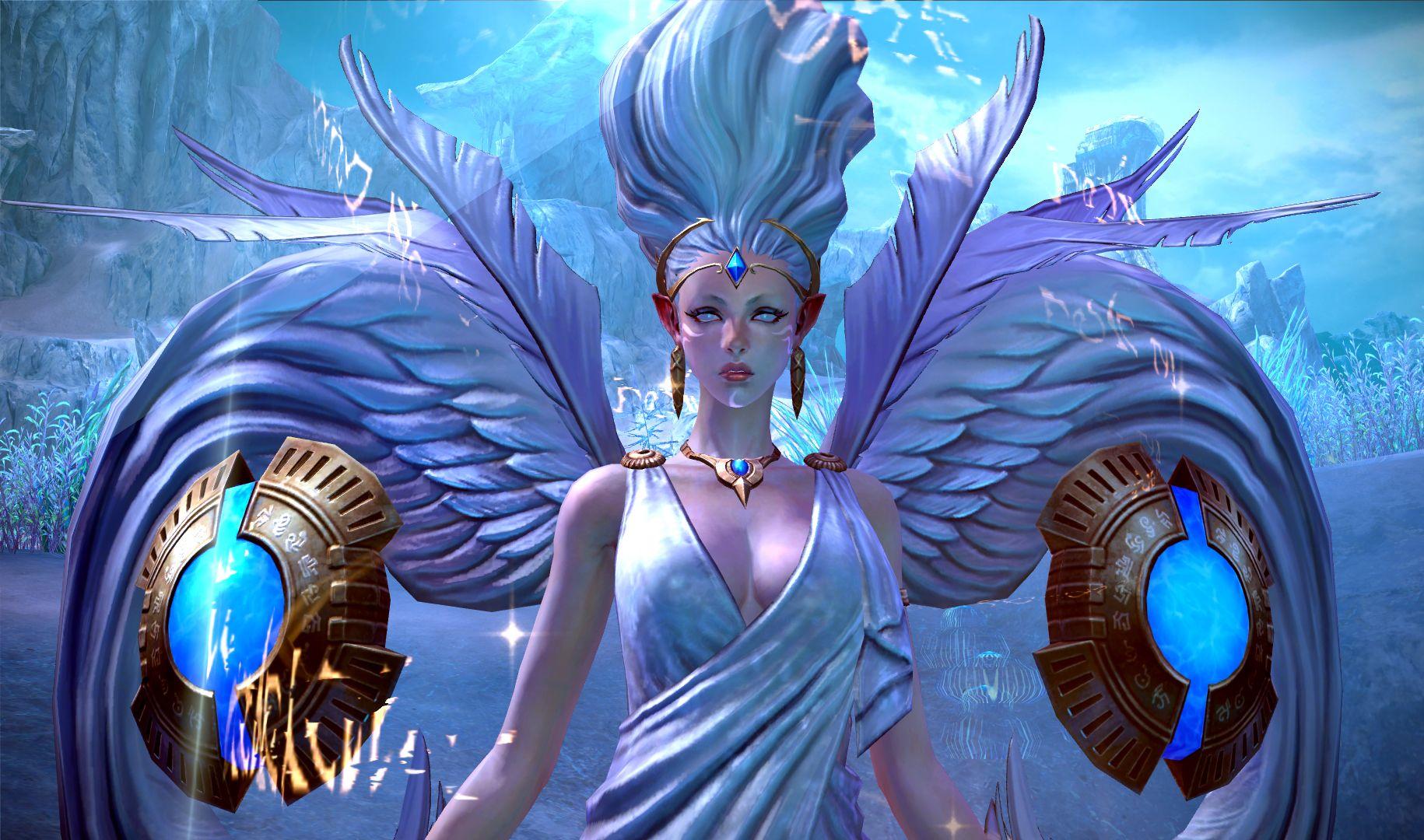 19+ Iranian mythology ideas