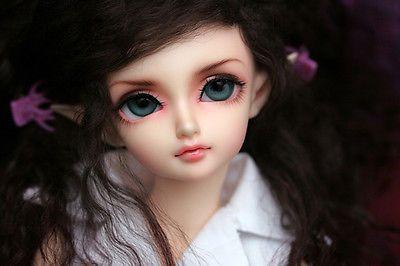 http://www.ebay.com/itm/BJD-1-4-Doll-Girl-Eliya-with-free-eyes-face-make-up-/252475955472?hash=item3ac8bd5910:g:-QcAAOSwENxXlxSF