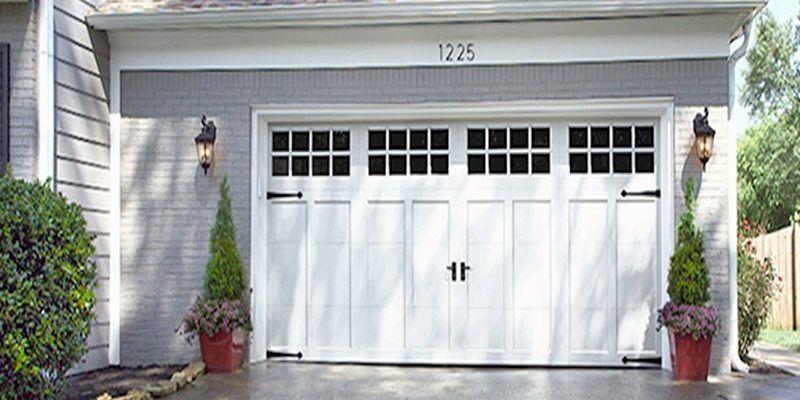 The Best Garage Door Repairs Garage Doors Door Repair Best Garage Doors
