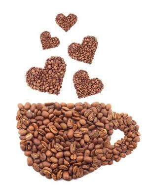 Coffee 3 Buy Coffee Beans Coffee Love Coffee Lover