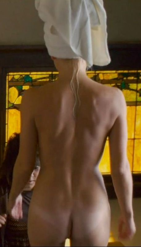 Hot keira knightley the duchess naked