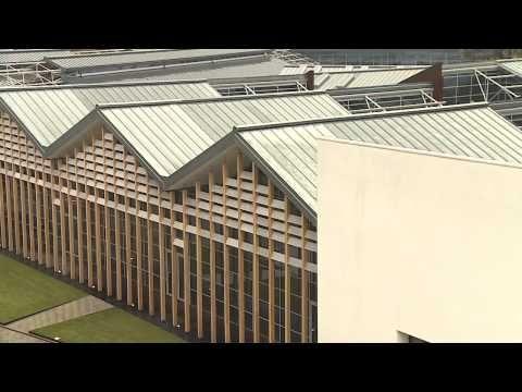tortato architects - Cerca con Google